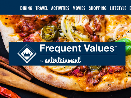 SV Frequent Values 2