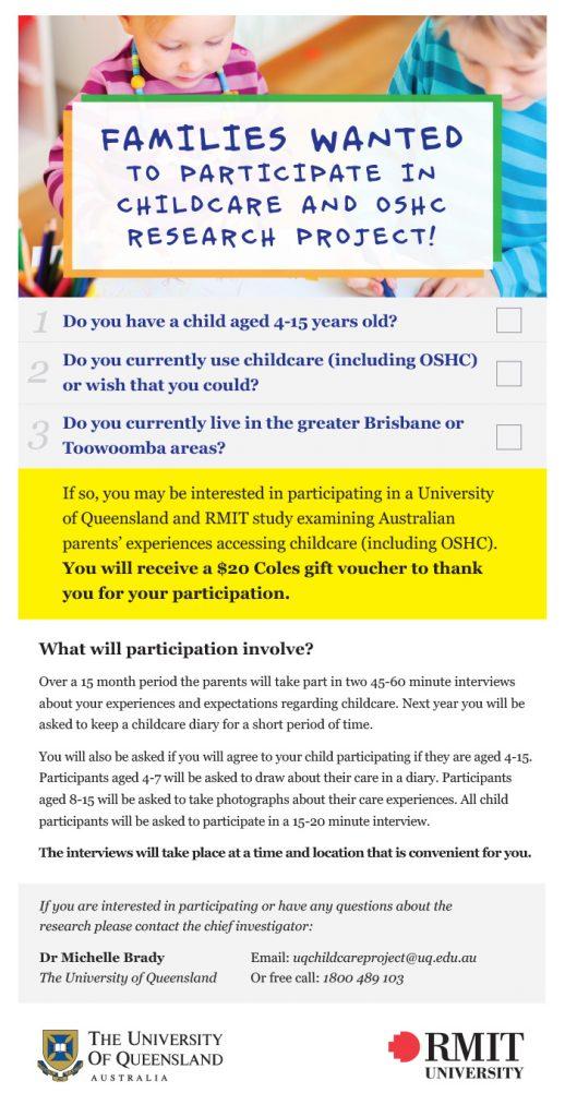 uq-childcare-study-newsletter-w700px