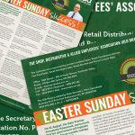 SDA News Easter Sunday Success2