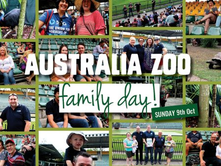 Website_cover-photo_Aus-zoo