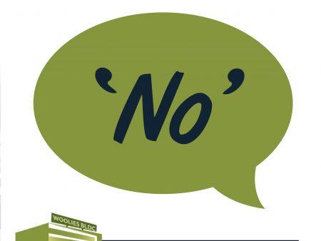 12.11.15-Woolies-NO-vote