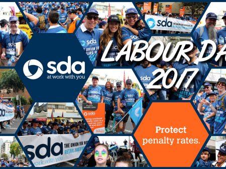 LabourDay2017Header