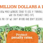 PenaltyRates2WebsiteHeader